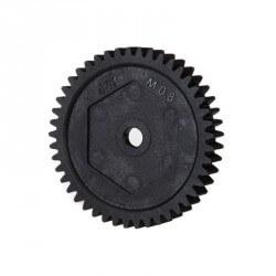 Couronne 45 dts M08 Traxxas TRX 8053