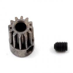 Pignon moteur 12dts 48dp - Traxxas 2428