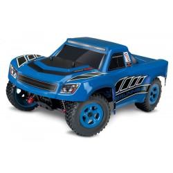 LaTrax Desert PreRunner 1/18 4WD RTR Traxxas 76064-1