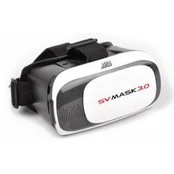 Masque de réalité virtuelle T2M SV MASK 3.0
