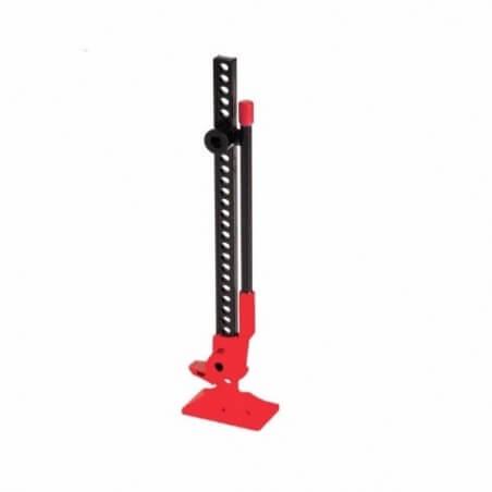 Rampe hydraulique  factice 1/10  -Absima 2320023