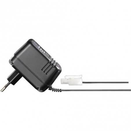 Chargeur de Batterie d'origine Embout Tamiya