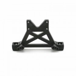 Traxxas - Support amortisseur - TRX4917R