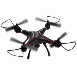 Drone T2M Spyrit MAX GPS 3.0 T5180
