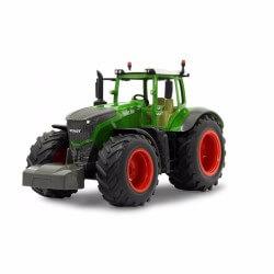 Tracteur Fendt 1050 Vario 1/16 RTR