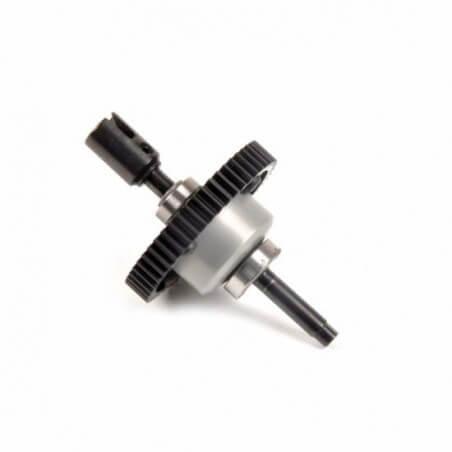 T2M Kit diff central a pignon T4924/601