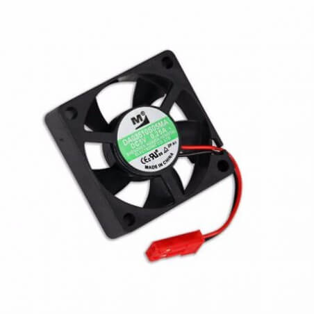 Traxxas Ventilateur variateur Velineon VXL-8S TRX3475