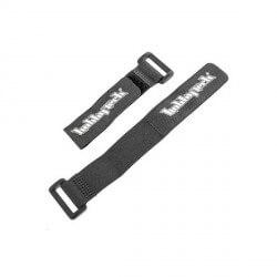 Strap de batterie DB8SL/ BX8SL - REV-SL031