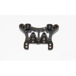 Support d'amortisseur pour Mini-MHD 1/18 Mini-MHD 1/18 - Z8349109