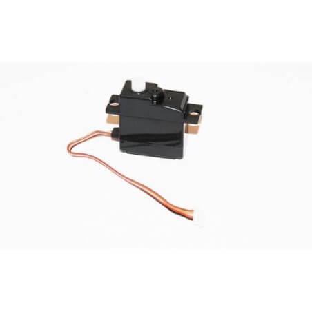 Servo de direction pour Mini-MHD 1/18 - Z8349128