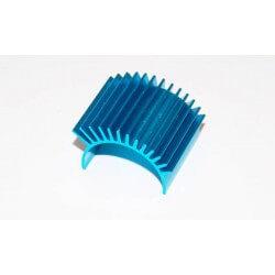 Radiateur moteur pour Mini-MHD 1/18 - Z8349129
