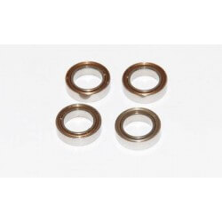 Roulements 7x11x3mm pour Mini-MHD 1/18 - Z8349135