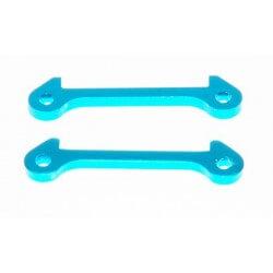 Cale de pincement en aluminium pour Mini-MHD 1/18 - Z8349902