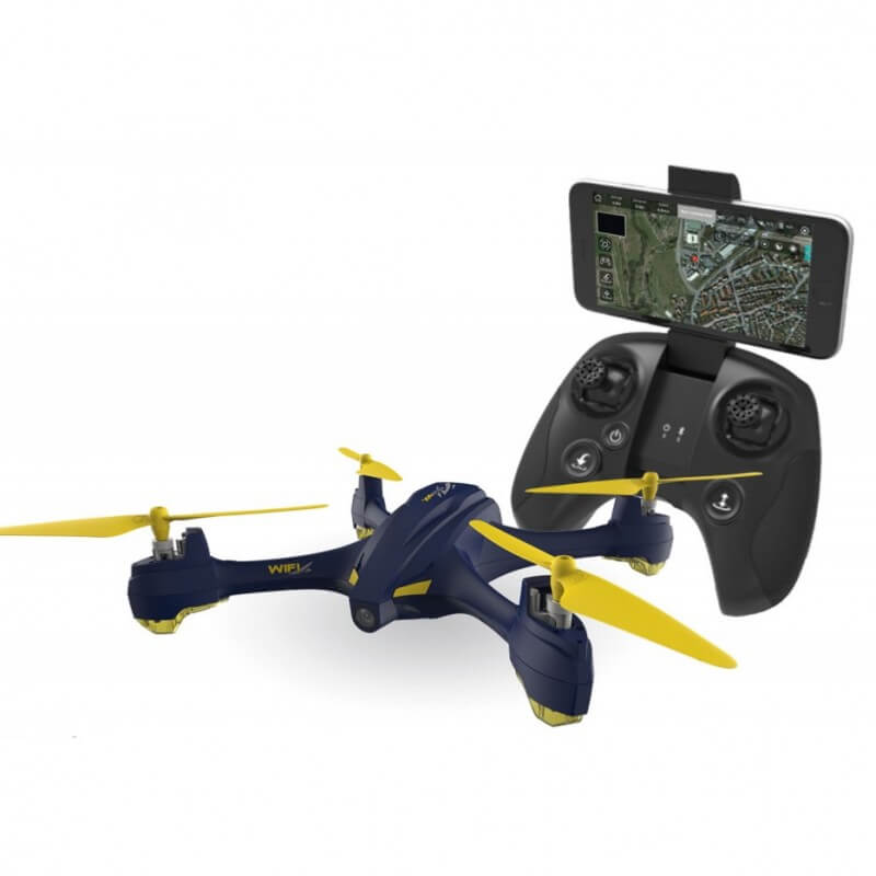 Pro X Drone – [May 2020 Update]