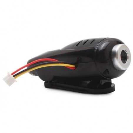 Caméra Noire D'Origine pour Drone SYMA X5HC