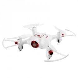 Petit Drone SYMA X20 avec Maintien d'Altitude