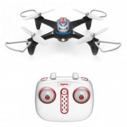 Drone SYMA X15 Noir