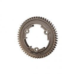 Traxxas Couronne acier 54dts M01 6449X