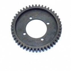 Couronne Principale Aluminium (46 dents) MHD Z59S109005