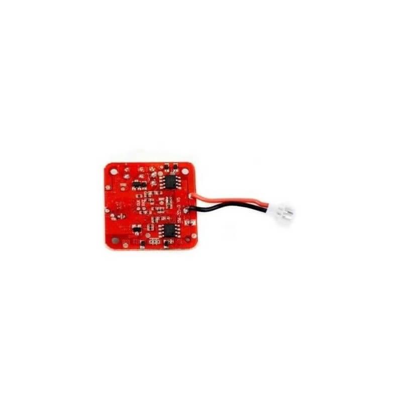 Carte électronique Rouge SYMA X5SC / X5SW / T2M T5166