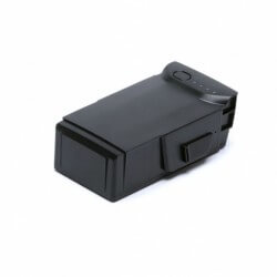 Batterie intelligente pour DJI Mavic Air
