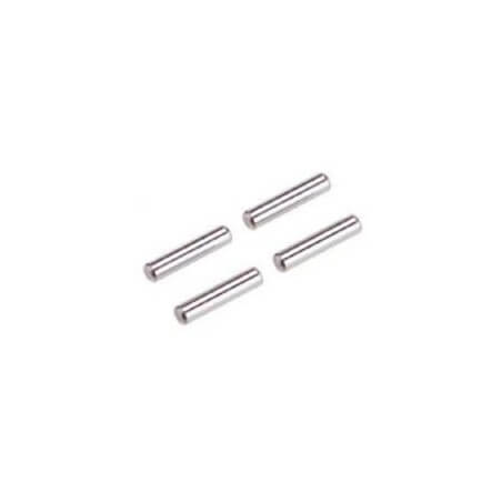 Pin 1,5x7mm NINCO NH94435