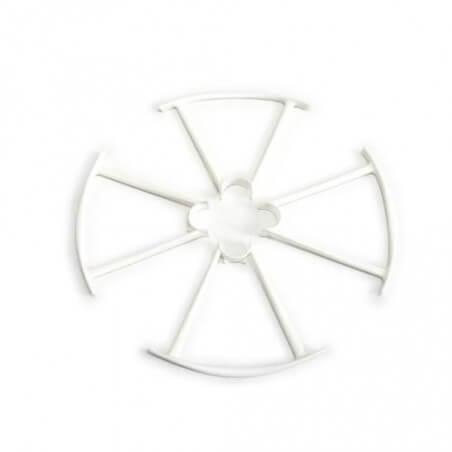 Protection d'hélices pour drone Syma X22