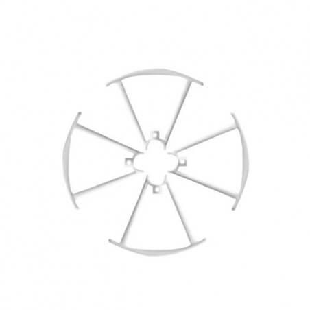 Protections d'hélices pour drone Syma X20