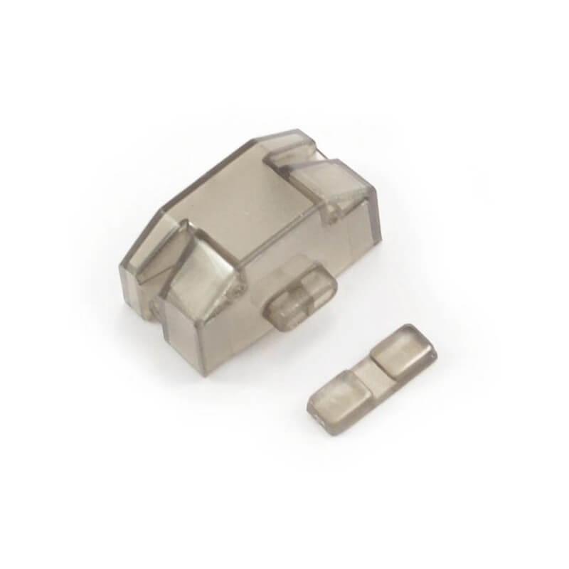 Cache Led Hubsan H122D -H122D-02