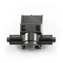 Support caméra Hubsan H122D -H122D-05