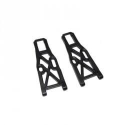 Triangles Inférieurs AR pour Truggy rc 1/10éme Absima-1230311