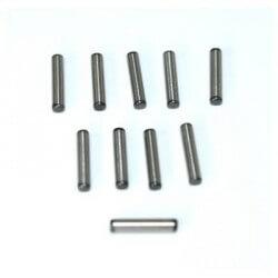 Pin 2x10 (4 pièces) Absima-1230198