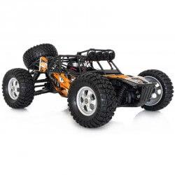Funtek Desert Buggy 4WD DT4 RTR FTK-DT4