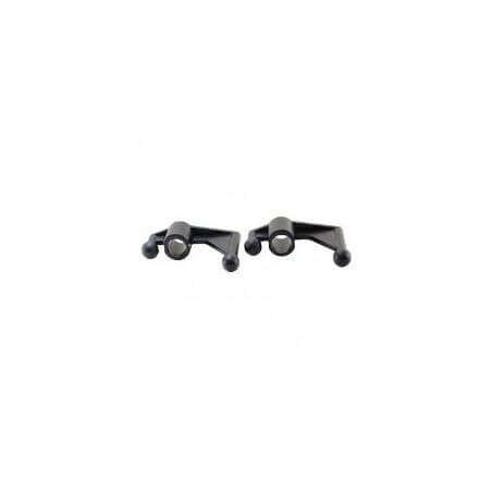 2 Grip Buckle V913 - MT400