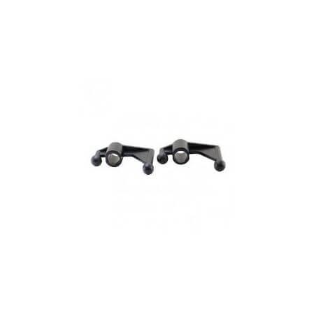 2 Grip Buckle V913 - MT400