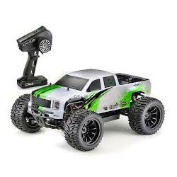 Absima 12207 Monster 4WD MT2  (sans accu, ni chargeur)