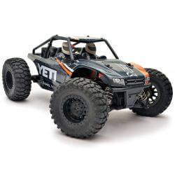 Axial YETI JR 1/18 Rock Racer 4WD RTR AX 90054