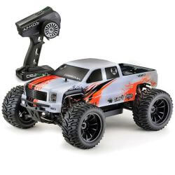 Absima 12216 Monstertruk 4WD MT2 (sans accu, ni chargeur)