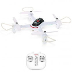 drone android camera