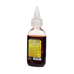 HPI huile moteur 50ml 101909