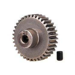 TRAXXAS pignon moteur 35 dts - 48 pitch TRX2435