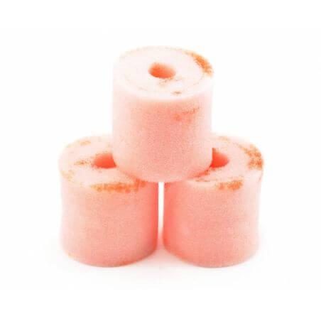TRAXXAS mousse de filtre a air gros volumes pre-huilees TRX5262