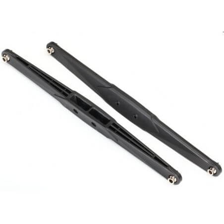 TRAXXAS trailing arm (2) TRX8544