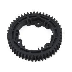 TRAXXAS couronne de transmission 50 dents xo-1 TRX6448