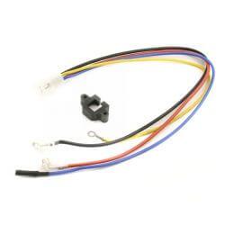 TRAXXAS connecteur + cablage pour ez-start et ez-start 2 TRX4579X
