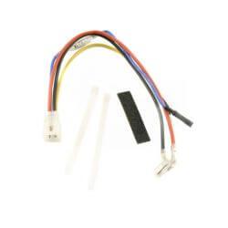 TRAXXAS connecteur + cablage pour ez-start et ez-start 2 TRX4579