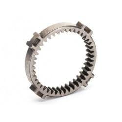 TRAXXAS ring gear, planetary TRX8585