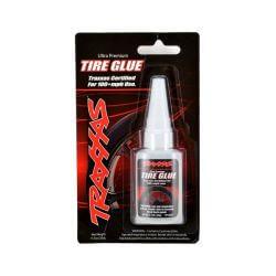TRAXXAS ultra premium tire glue TRX6468