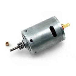 TRAXXAS moteur pour demarreur ez-start 2 TRX5279