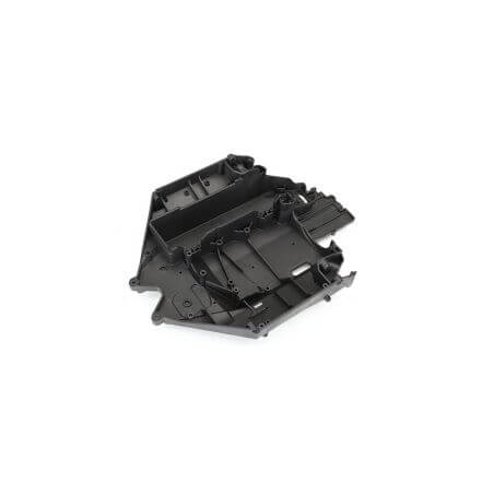 TRAXXAS chassis TRX8522